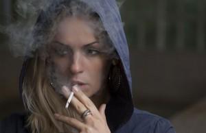 stoppen-met-roken-lukt-niet