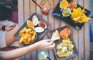gezonde-tussendoortjes-met-weinig-calorieen